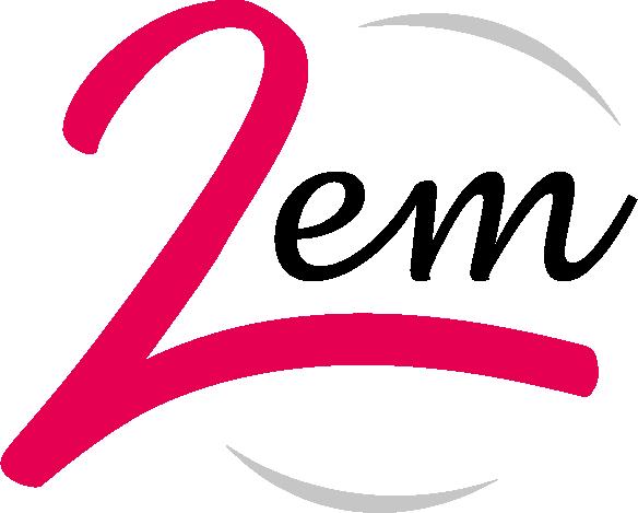 logo de 2EM