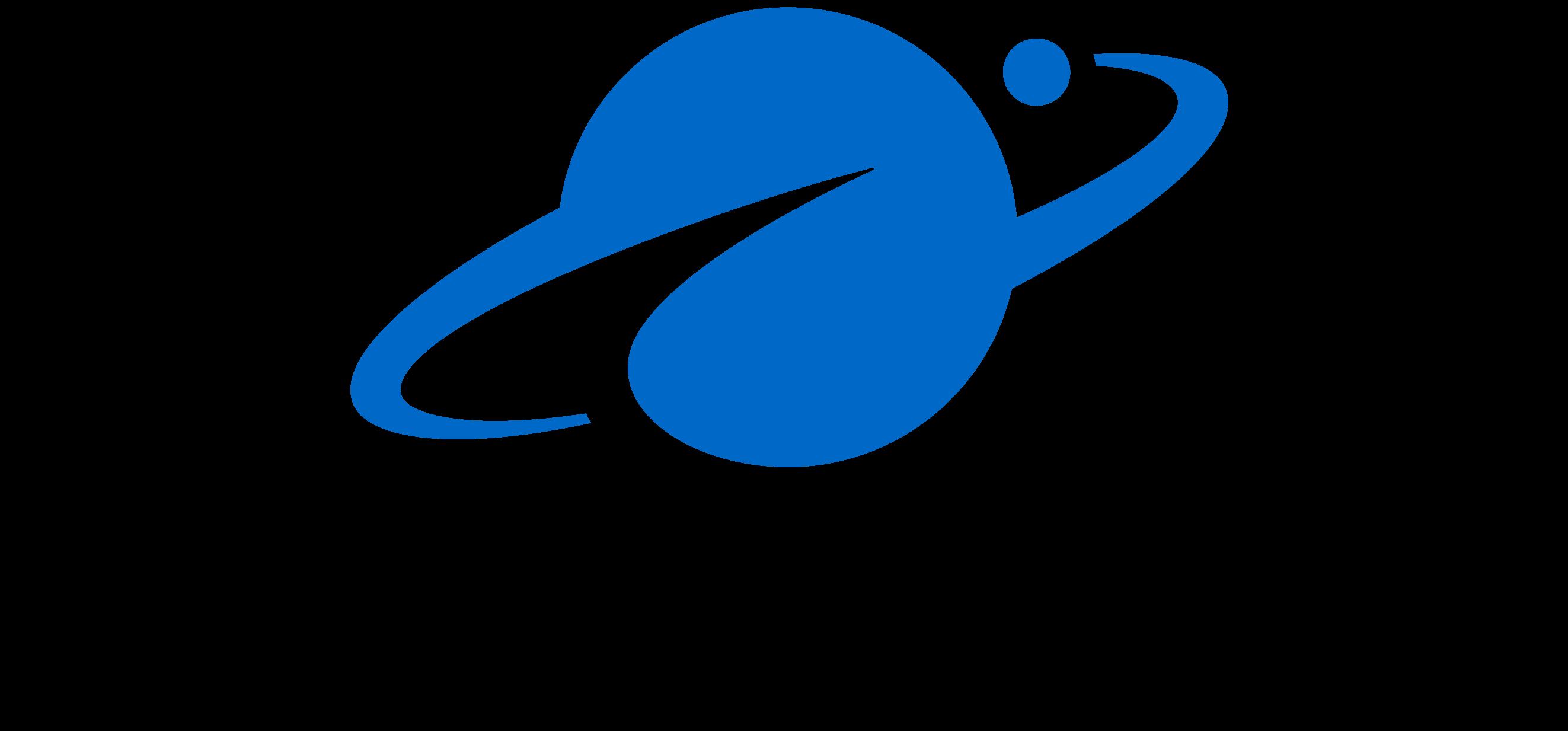 logo Ariane Group
