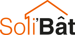 logo de soli'bât