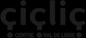 logo Ciclic