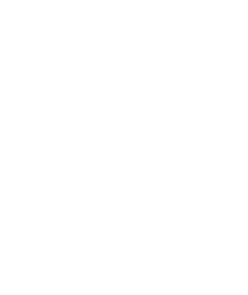 logo de Heosys