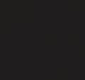 logo du Grand Repas