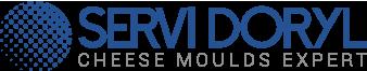 logo de Servi Doryl