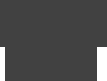 logo de transmission Impossible